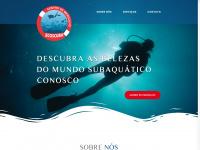 Ecoscubamaceio.com.br - ECOSCUBA Centro de Mergulho
