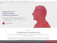 ecosocial.com.br