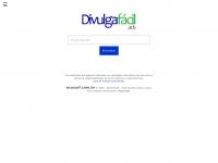 Ecosurf.com.br - Dalsie.com - Domínios
