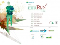 ecorun.com.br
