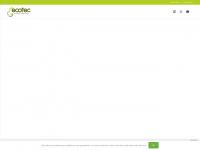 Ecoteclab.com.br