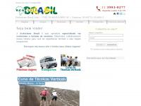 ecoturismobrasil.com.br