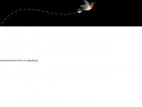 Ecosynergy.com.br - Ecosynergy | Formação e Facilitação em Sustentabilidade
