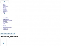 Ecow.com.br