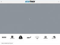 Ecotrek.com.br