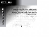 ecplan.com.br