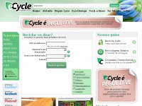 ecycle.com.br