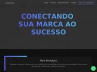 ecustomer.com.br