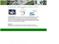 Ecoterra-bio.com.br - Bioenergia Biogás e Biometano