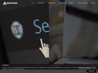 eddydata.com.br
