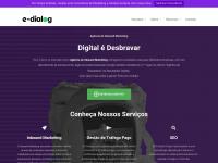 edialog.com.br