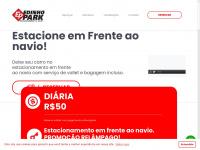 edinhopark.com.br