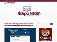 ediponatan.com.br