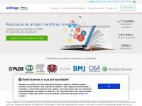 editage.com.br