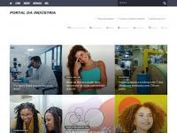 portaldaindustria.com.br