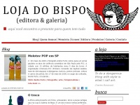 editoradobispo.com.br