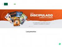 editoraesperanca.com.br
