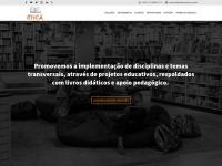 editoraetica.com.br