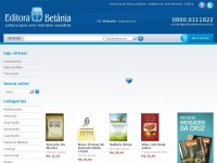 editorabetania.com.br