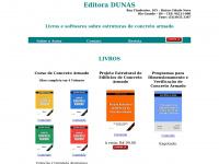 editoradunas.com.br