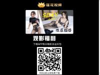 editoralexia.com