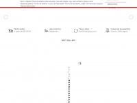editoranovoconceito.com.br