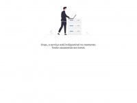 editorarestauracao.com.br