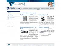 edmarcas.com.br