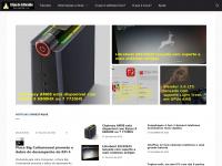 Notícias, dicas, tutoriais e informações sobre Linux - Blog do Edivaldo