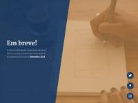 edm1.com.br