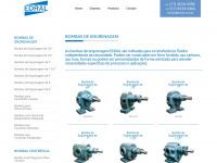 edral.com.br