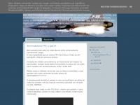 aeromodelismoiniciante.blogspot.com