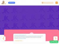 jkshoppingdf.com.br