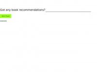 rosanautas.com