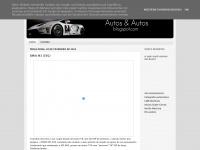 autos-e-autos.blogspot.com