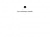 mainshop.com.br