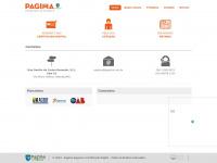 pagima.com.br