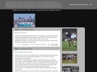 schutzbicuda.blogspot.com