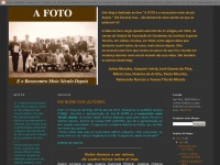 afoto1963.blogspot.com