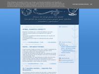 omundoaquitaoperto.blogspot.com