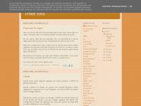 tristesina.blogspot.com