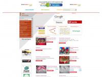 ..:: GuiaCampoGrande.com ::.. O Portal de Campo Grande-MS