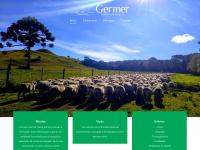 grupogermer.com.br