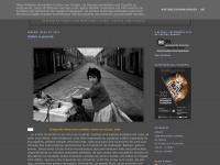 filosofialogos.blogspot.com