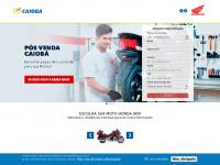 caiobahonda.com.br