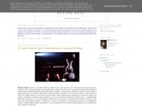 cenasmemoraveis.blogspot.com