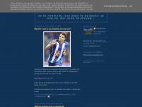 azulinvicto.blogspot.com