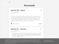 basculacao.blogspot.com