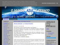 omundoazulebranco.blogspot.com