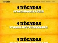 temapropaganda.com.br